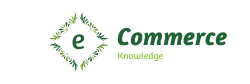 Nordicecommerceknowledge.com